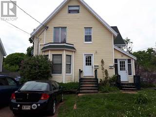 Multi-family Home for sale in 169 Cambridge Street, Summerside, Prince Edward Island, C1N1N1