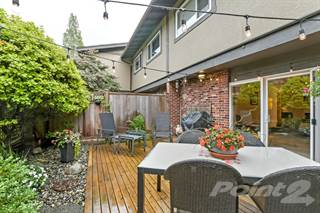 Residential Property for sale in 3300 Capilano Road, North Vancouver, British Columbia, V7R 4H8