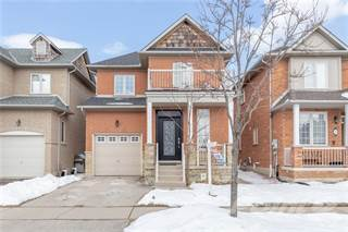 Residential Property for sale in 11 GLENMEADOW Crescent, Stoney Creek, Ontario, L8E 6C3