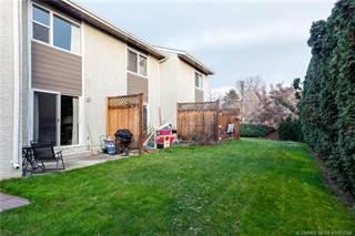 Condo for sale in 500 Lester Road,, Kelowna, British Columbia