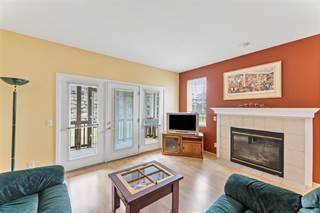 Condo for sale in 133 Faircrest Ct, Verona, WI, 53593