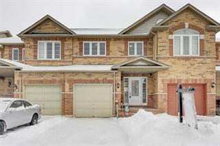 Residential Property for sale in 338 Kittridge Rd, Oakville, Ontario, L6H7K8