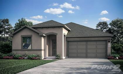 Singlefamily for sale in 7846 Mozart Street, Hutto, TX, 78634