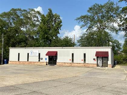 Commercial for sale in 1620 US Hwy 11 North Suites B and C, Picayune, MS, 39466