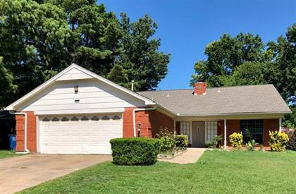 Residential Property for sale in 7527 S 68th East Place, Tulsa, OK, 74133