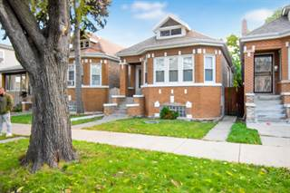 Single Family for sale in 7341 South Oakley Avenue, Chicago, IL, 60636