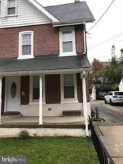 Single Family for rent in 19 THOMAS AVENUE, Bryn Mawr, PA, 19010