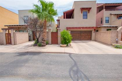 Residential Property for sale in 123 E Castlefield Circle, Tucson, AZ, 85704