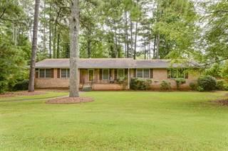 Single Family for sale in 994 Redbud Lane SW, Atlanta, GA, 30311