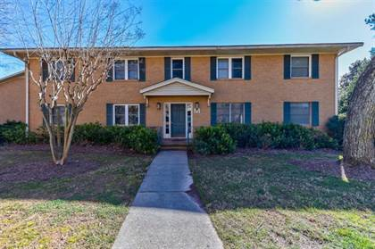 Residential Property for sale in 3510 Roswell Road NW M3, Atlanta, GA, 30305