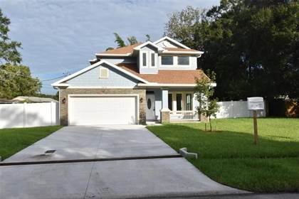 Residential Property for sale in 4916 W BARTLETT DRIVE, Tampa, FL, 33603
