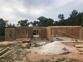 Single Family for sale in 55 Roundtree, Hattiesburg, MS, 39402