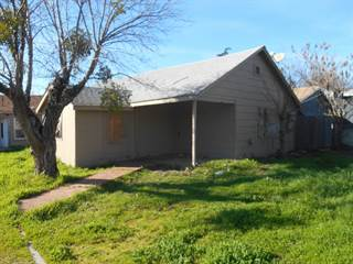 Captivating Duplex For Rent In 5874 Montclair Ave, Linda, CA, 95901