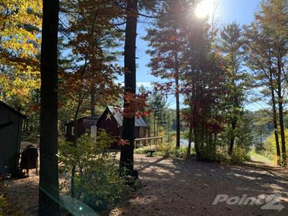 Residential Property for sale in 185 Lakeview Dr. Alban ON, French River, Ontario