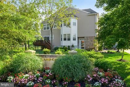 Residential Property for sale in 1 OCEAN BREEZE COURT, Manahawkin, NJ, 08050