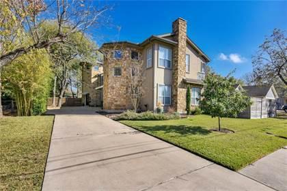 Residential Property for sale in 1102 Karen Ave B, Austin, TX, 78757