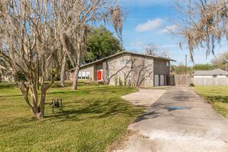 Single Family for sale in 450 Southern Oaks Dr. , Lake Jackson, TX, 77566