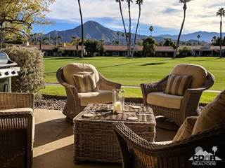 Single Family for rent in 75593 Desert Horizons Dr Drive, Indian Wells, CA, 92210