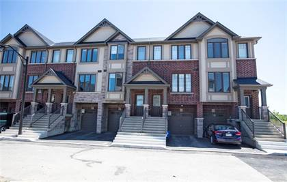 Single Family for sale in 61 FARLEY Lane, Ancaster, Ontario, L9G0H2
