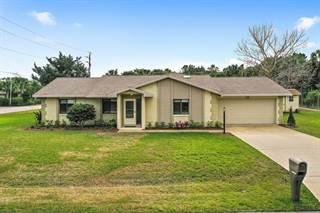 Single Family for sale in 28 Century Lane, Palm Coast, FL, 32137
