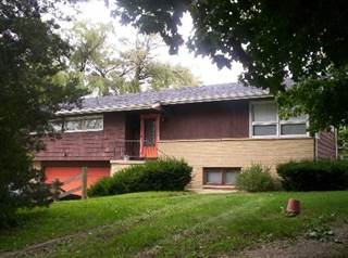Single Family for sale in 40W020 Route 72, Gilberts, IL, 60136