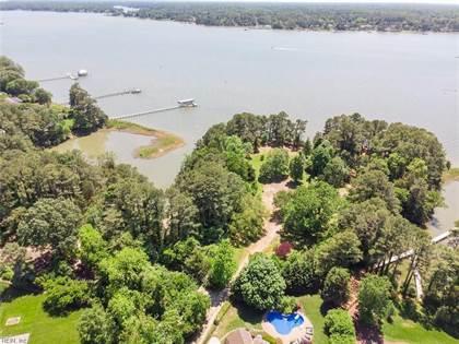 Residential Property for sale in 1805 Estates Court, Virginia Beach, VA, 23454