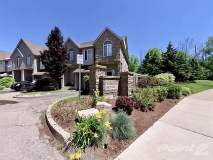 Residential for sale in 460 WOOLWICH Street, Waterloo, Ontario, N2K 4G8