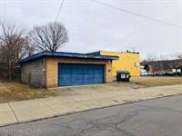 Photo of 84 Beaumont Street, Wilkes Barre, PA