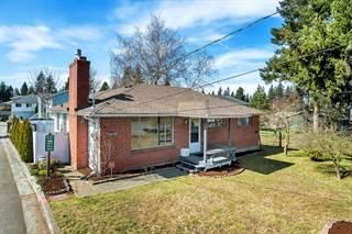 Single Family for sale in 7810 Beverly Lane, Everett, WA, 98203
