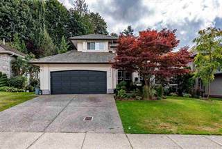 Single Family for sale in 34776 MILLSTONE WAY, Abbotsford, British Columbia, V2S7J8