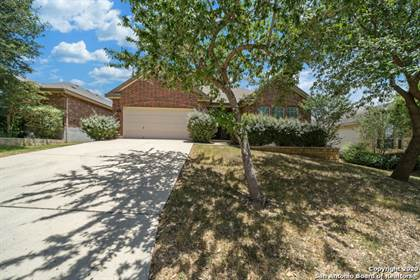 Residential Property for rent in 5906 Cinnabar Cove, San Antonio, TX, 78222