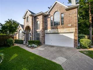 Single Family for sale in 8918 White Pine Lane C, Dallas, TX, 75238