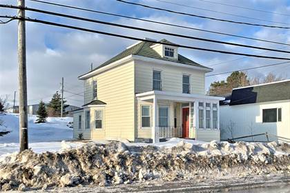Residential Property for sale in 145 Water Street, Bay Roberts, Newfoundland and Labrador, A0A1G0
