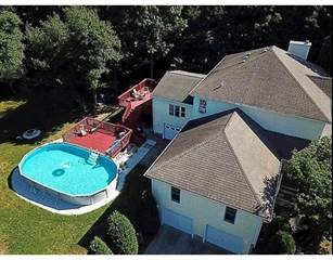 Single Family for sale in 12 Laura Lane, Mattapoisett, MA, 02739