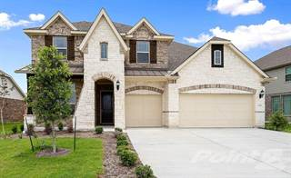 Single Family for sale in 20625 Rolling Creek Road, Pflugerville, TX, 78660