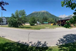 Retail Property for sale in 701 & 721 7TH AVENUE, Fernie, British Columbia, V0B1M0