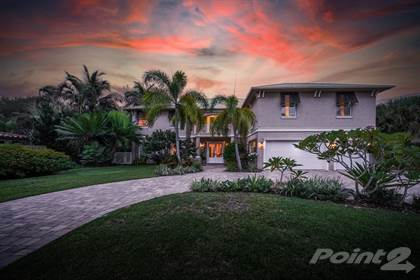 Single-Family Home for sale in 7 Shore View , Melbourne, FL, 32903