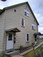Multi-family Home for sale in 80 & 82.5 N. 5th Avenue, Clarion, PA, 16214