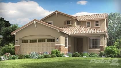 Singlefamily for sale in 3719 S. 63rd Drive, Phoenix, AZ, 85043