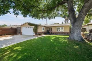 Single Family for sale in 3211 Ensalmo AVE, San Jose, CA, 95118