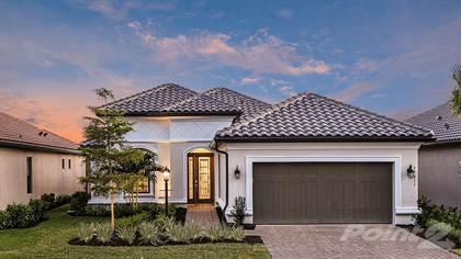 Singlefamily for sale in 11621 Venetian Lagoon Dr., Lehigh Acres, FL, 33913