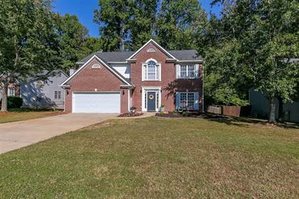 Residential for sale in 2689 Summerbrooke Drive NW, Kennesaw, GA, 30152