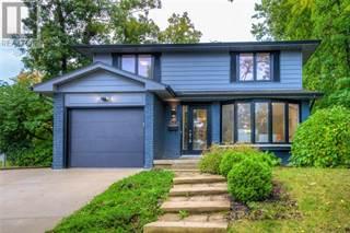Single Family for sale in 49 BLUE RIDGE CRESCENT, London, Ontario