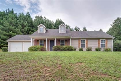 Residential for sale in 115 Pond Court, Atlanta, GA, 30349