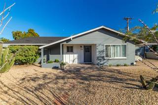 Single Family for sale in 1421 N SUNSET Drive, Tempe, AZ, 85281