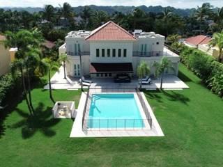 Single Family for sale in 165 165 DORADO BEACH EAST, Dorado, PR, 00646