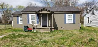 Single Family for sale in 101 IDLEWILD, Jackson, TN, 38301