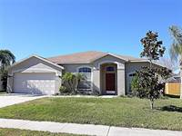 Photo of 19910 WYNDMILL CIRCLE, Keystone, FL