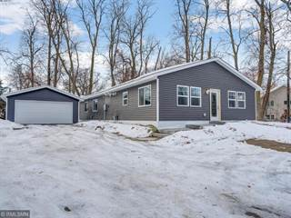 Single Family for rent in 5781 Mccoll Drive, Savage, MN, 55378