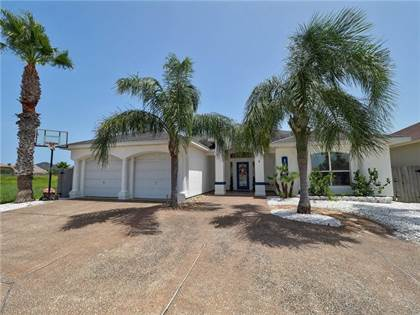 Residential Property for sale in 13769 Hawksnest Bay Dr, Corpus Christi, TX, 78418